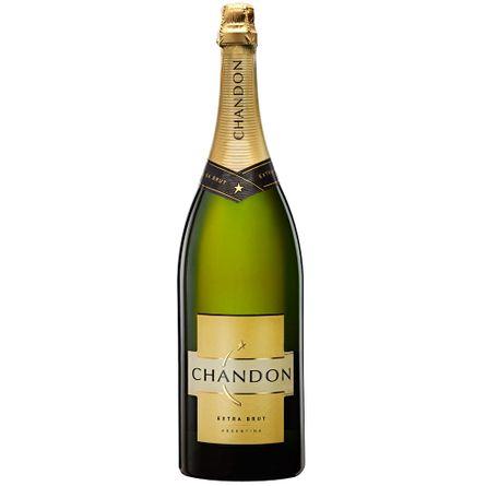 Chandon-.-Extra-Brut-.-3000-ml-Botella