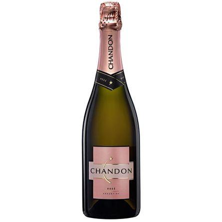 Chandon-.-Rosado-.-750-ml-Botella