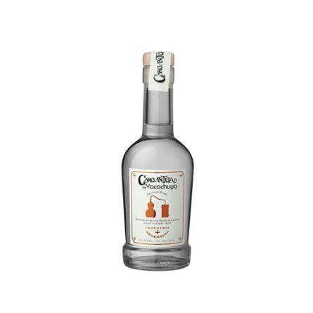 Gargantua-.-Grappa-de-Malbec-.-250-ml-Botella