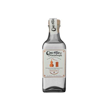 Gargantua-.-Agua-Ardiente-de-Torrontes-.-250-ml-Botella