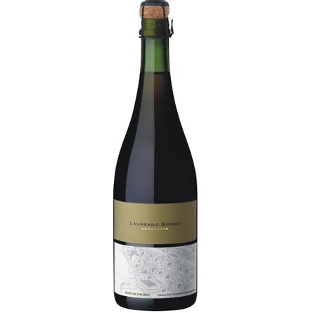 Laureano-Gomez-Reserva-.-Rosado-.-750-ml-Botella
