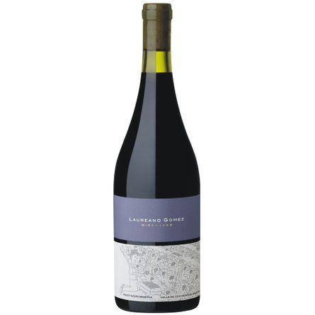 Laureano-Gomez-Reserva-.-Pinot-Noir-.-750-ml-Botella