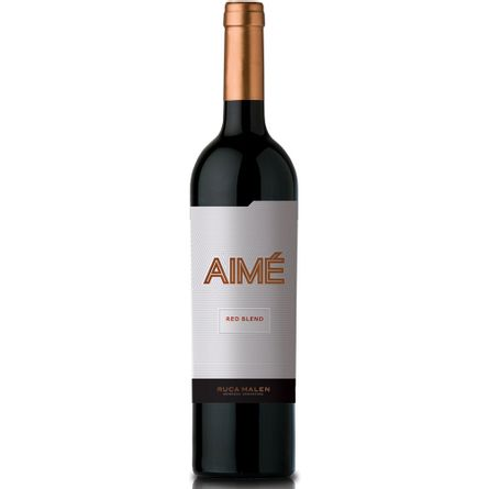 Aime-.-Red-Blend-.-750-Ml-Botella