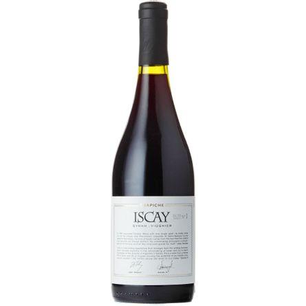 Trapiche-Iscay-.-Syrah-Viognier-.-750-Ml-Botella