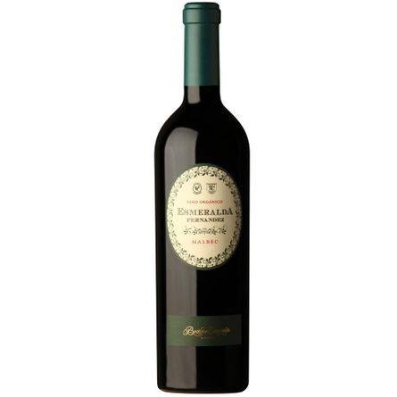 Esmeralda-Fernandez-.-Malbec-Organico-.-750-ml-Botella