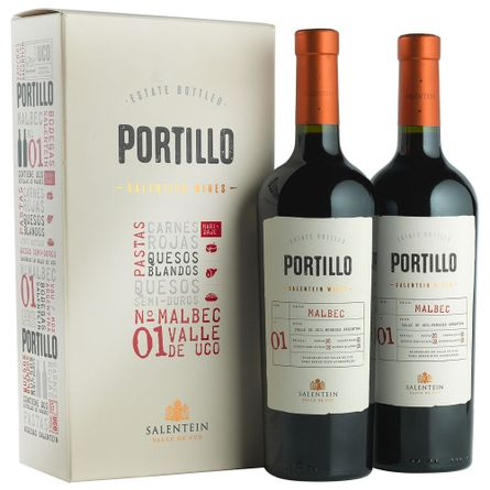 Estuche-El-Portillo-Malbec.-750-ML-Botella