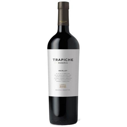 Trapiche-Reserva.-Merlot.-750-ML-Botella