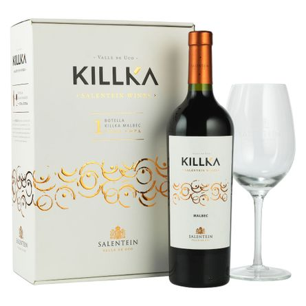 Estuche-Kilka.-Malbec.-750-ML.---Copa-Botella