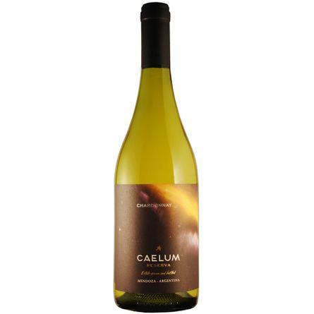 Caelum-Reserva-Chardonnay.-750-ML-Botella
