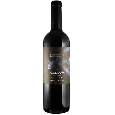 Caelum-Reserva-Cabernet-Sauvignon.-750-ML-Botella
