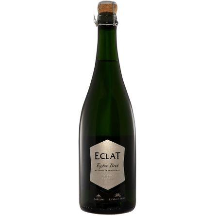 Caelum-Eclat-Extra-Brut.-750-ML-Botella