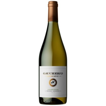Gauchezco-.-Reserva-Chardonnay-.-750-Ml-Botella