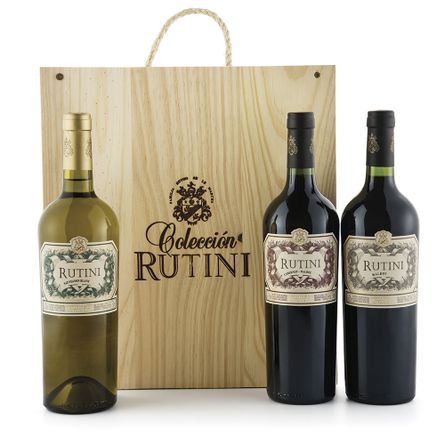 Rutini-Coleccion-2-Tintos--1-Blanco-.-Cofre-3-Botellas-.-750ml-Estuche