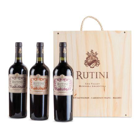 COFRE-RUTINI-CABernet-Sauvignon--Cabernet-Franc---MALbec-Estuche