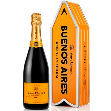 Veuve-Clicquot-.-Yellow-Label-Edicion-Limitada-Arrow-.-750-ml-Producto