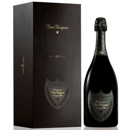 Dom-Perignon-.-P2-Plenitude-Brut-.-750-ml-Producto