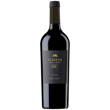 Los-Flaneurs-970-.-Reserva-Malbec-de-Perdriel-.-750-ml-Botella