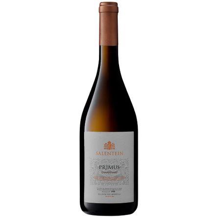 Salentein-Primus-.-Chardonnay-.-750-Ml-Botella