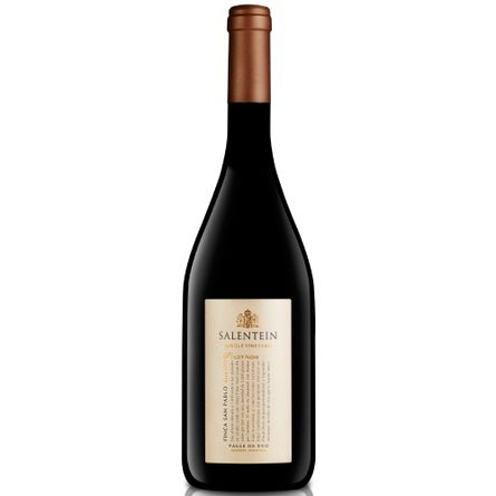 Salentein-Single-Vineyards-.-Pinot-Noir-.-750-ml-Botella