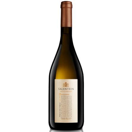 Salentein-Single-Vineyards-.-Chardonnay-.-750-Ml-Botella