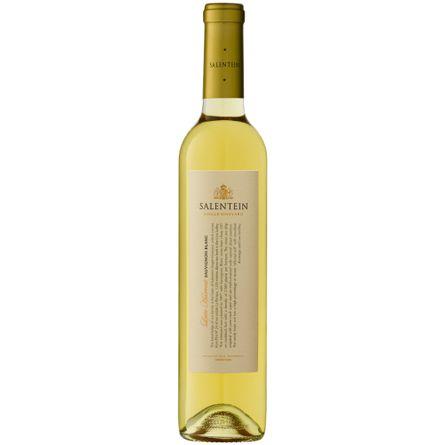 Salentein-Single-Vineyards-.-Tardio-.-500-Ml-Botella