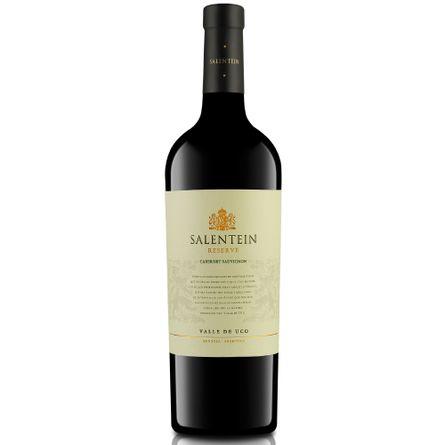 Salentein-Reserva-.-Cabernet-Sauvignon-.-750-ml-Botella
