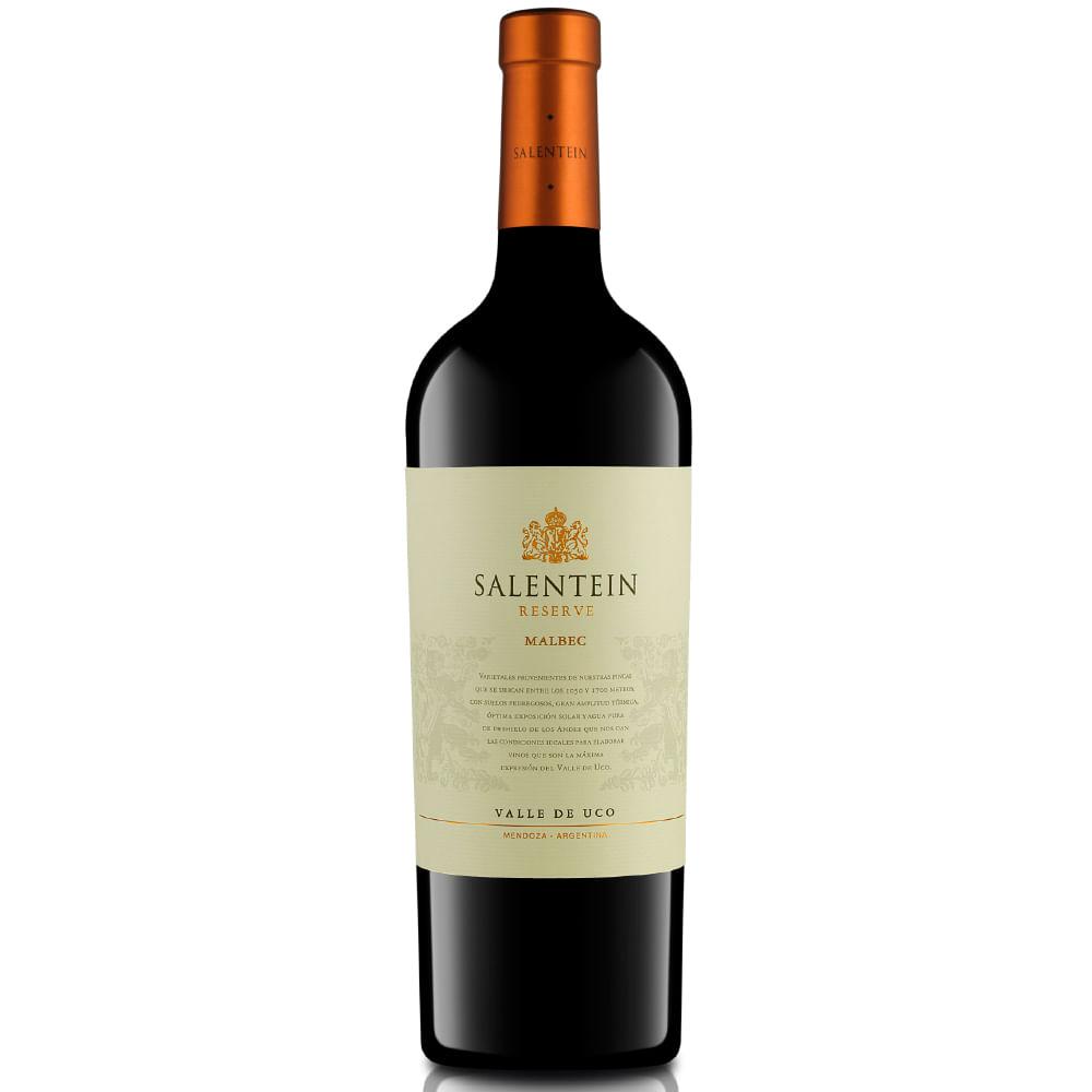 Salentein-Reserva-.-Malbec-.-750-ml-Botella