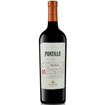 Portillo-.-Malbec-.-750-ml-Botella