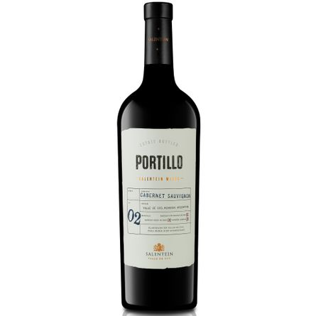 Portillo-.-Cabernet-Sauvignon-.-750-ml-Botella