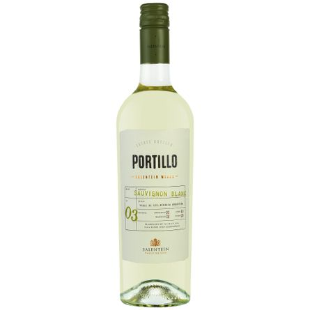 Portillo-.-Sauvignon-Blanc-.-750-Ml-Botella
