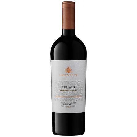SALENTEIN-PRIMUS-.-CABernet-SAUVignon-.-750-ml-Botella