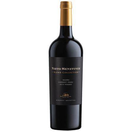 Nieto-Senetiner-Blend-Collection-.-Malbec---Cabernet-Franc-.-750-Ml-Botella