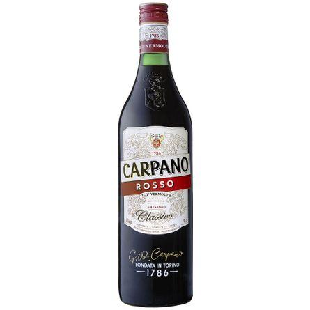 Carpano-Rosso.-Vermouth.-750-Ml-Botella