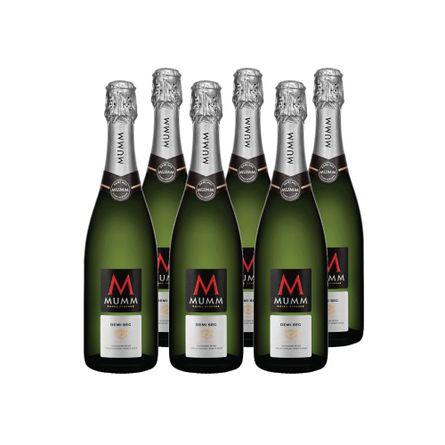 Mumm-Cuvee-Reserve-.-Demi-Sec-.-6-X-750-ml-Botella