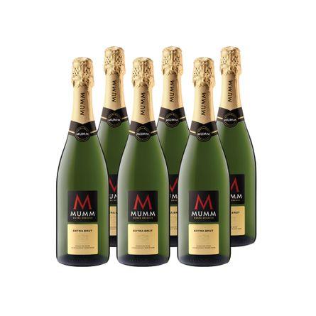 Mumm-Cuvee-Reserve-.-Extra-Brut-.-6-X-750-ml-Botella