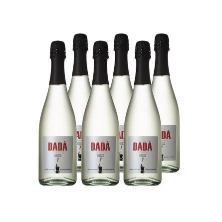 Dada-.-Sweet-.-6-X-750-ml-Botella