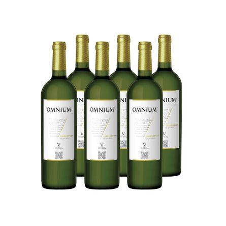 Omnium-.-Chardonnay-.-6-X-750-ml-Botella