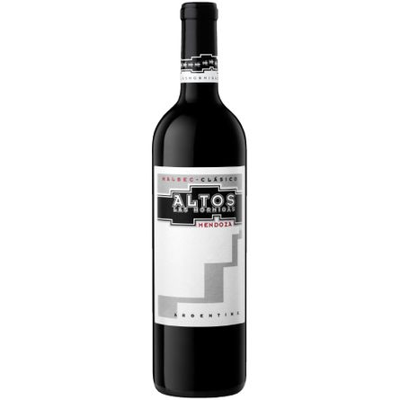 Altos-Las-Hormigas-.-Clasico-Malbec-.-750-ml-Botella