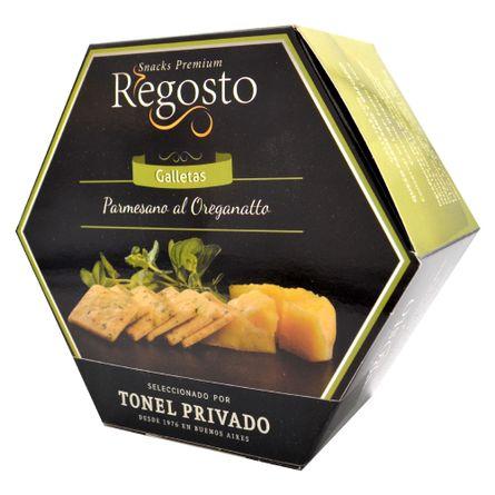 Regosto-.-Galletas-de-Pamesano-al-Oreganatto-Premium-.-120-Grs
