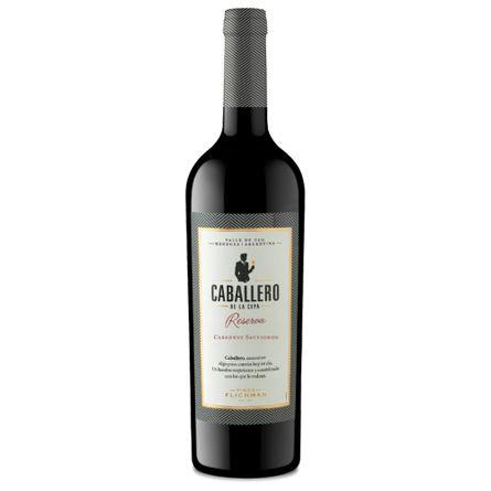 Caballero-De-La-Cepa-Reserva-Cabernet-Sauvignon-750-ml-Botella