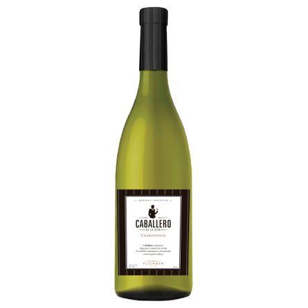 Caballero-De-La-Cepa-750-ml-Chardonnay-Botella