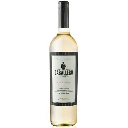 Caballero-De-La-Cepa-750-ml-Sauvignon-Blanc-Botella