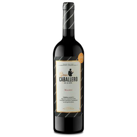 Caballero-De-La-Cepa-Gran-Reserva-Blend-750-ml-Botella