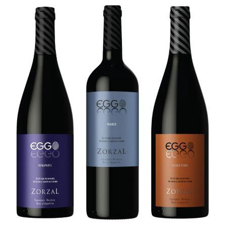Pack-Zorzal-Eggo.-3-x-750-ml-Producto