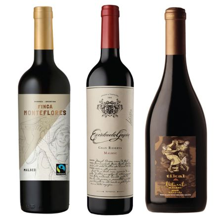 Pack-Malbec.-3-x-750-ml-Producto