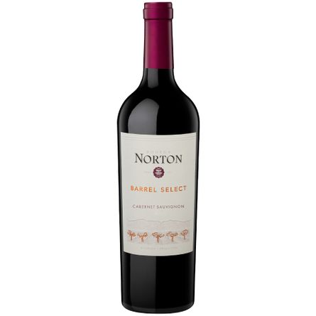 Norton-Roble-Cabernet-Sauvignon-750-ml-Botella