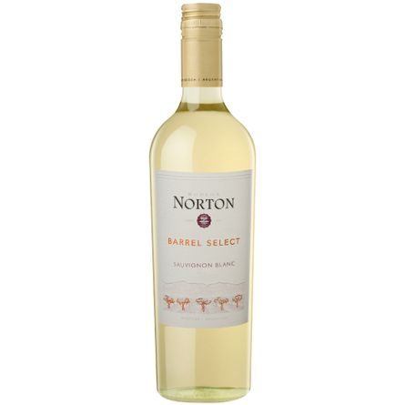 Norton-Roble-Sauvignon-Blanc-750-ml-Botella
