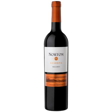 Norton-Reserva-Malbec-750-ml-Botella