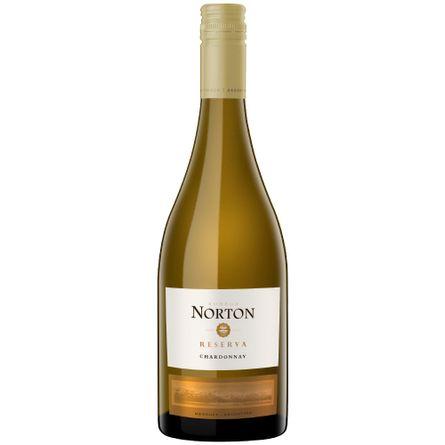 Norton-Reserva-Chardonnay-750-ml-Botella