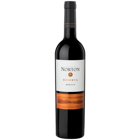 Norton-Reserva-Merlot-750-ml-Botella